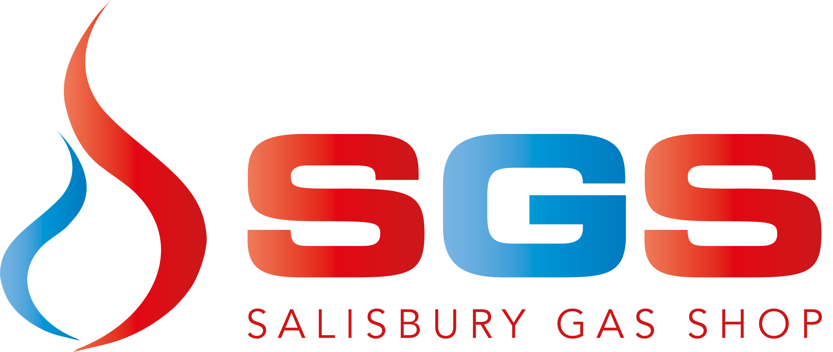 Salisbury Gas Shop